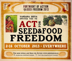 Act-for-Seed-Seed-Freedom-2013-small-300x254