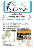 Seed Swap  @ Oasis-page-001
